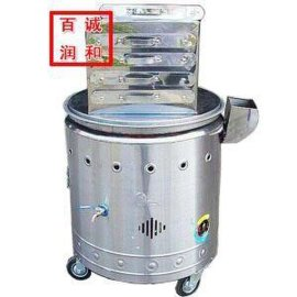 行业**,低价促销肠粉机,米肠机,广东肠粉机,布拉蒸肠粉机