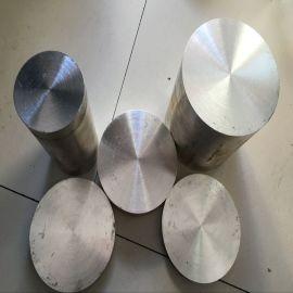 供应东莞长安AZ62M航天专用镁板,AZ62M镁合金 AZ62M镁合金板材/圆棒