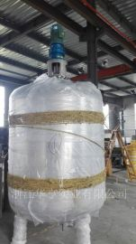 不锈钢单层搅拌罐 配料罐 配液罐 液体发酵罐 密封搅拌罐 可定制
