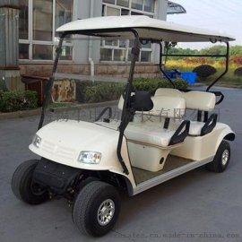 江苏6座高尔夫电动**,休闲代步电动高尔夫球车