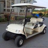 江蘇6座高爾夫電動觀光車,休閒代步電動高爾夫球車