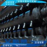 焊制PE集分水器管件首选【山东东营艾斯蒂】