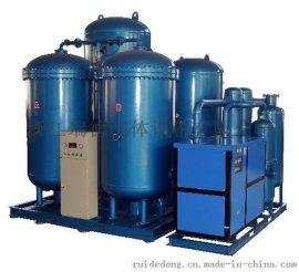 600立方高  氮机