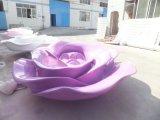 玻璃鋼雕塑廠家供應山東公園景觀小品雕塑玻璃鋼廠家直銷