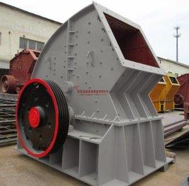 郑州破碎设备供应商 破碎机报价 PCZ系列重型锤式破碎机