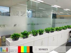 上海玻璃贴膜公司上海专业玻璃贴膜公司