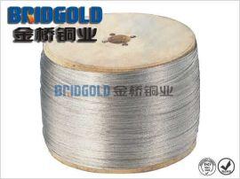 铜编织线参数_铜软编织线800平方_电工电气铜编织线