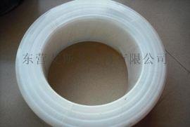 吉林PE管批发 白色塑料给水管价格