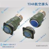 SY烁宇YD20/YD40/YD48/YD55电力连接器