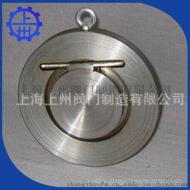 橡胶、球形、缓闭式、立式、旋启式止回阀 厂家直销
