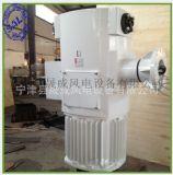 廠家直銷 風力發電機2千瓦晟成最新款風力發電機專業技術質優價廉