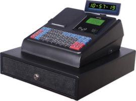 电子收款机LF100(B)