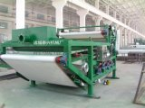 洗沙污水处理设备         诸城泰兴机械