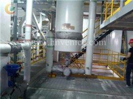 蒸汽管道保温套可拆卸蒸汽管道保温套贵阳昆明**厂家