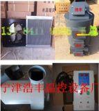 全自动水暖鸡舍专用锅炉无烟环保