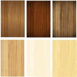 揭阳裕佳pet热转印膜木纹 pvc木纹热转印膜 仿木纹转印膜烫印膜加工厂家
