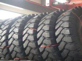 回力轮胎型号 回力卡车轮胎价格表 品牌