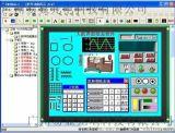 人機界面,人機界面組態軟體,嵌入式人機界面,觸摸屏人機界面