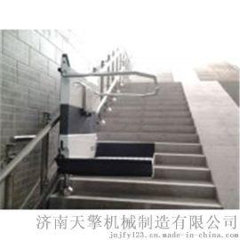 广西家用小型升降电梯,广西残疾人升降平台