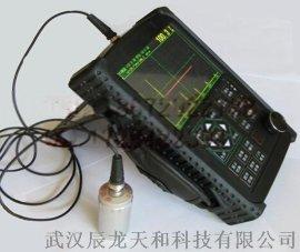 NDT650拨轮超声波探伤仪厂家
