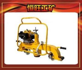 生产MG-I型多功能钢轨打磨机供应 内燃打磨机
