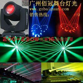 佰冠专业生产灯光厂家  ,光束灯  LED灯,长期供应舞台灯光设备