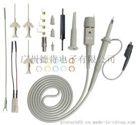 台湾无源示波器探头CP-3601R(600MHZ 600V)