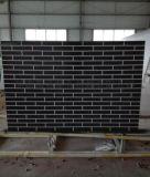 河南和业厂家定制玻璃钢柜台 收银台 玻璃钢造型 玻璃钢定制