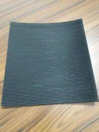 武汉凸点防滑绝缘胶垫厂家黑色绝缘胶垫厂家