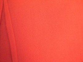 染色服装面料和家纺面料染色布
