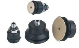 PJG-50-N-PEEK无痕真空吸盘机械手真空吸盘气动元件厂家现货批发