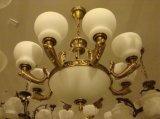 别墅专用灯