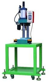 压力装配机|小型气动压力机