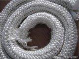 耐高溫玻璃纖維繩 圓繩 方繩 密封條 盤根
