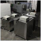 槽式超聲波清洗機廠家直銷 單槽多槽超聲波清洗機