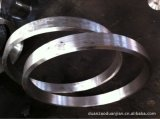 无磁钢薄壁套环