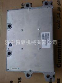 康明斯ISM11电脑板4963807 发动机电控模块
