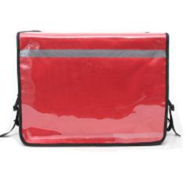 按要求定制保温包便携式饭盒包车包外**箱包上海方振箱包定做