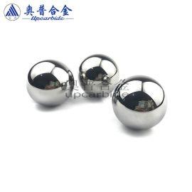 YG6合金精度G50 直径34.925mm钨**