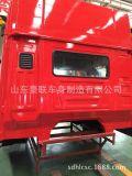 紅巖駕駛室總成 生產各種駕駛室殼體方向機價格 圖片廠家