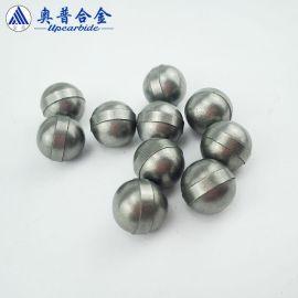 YG6直徑5,7,10,15,20mm碳化鎢合金球