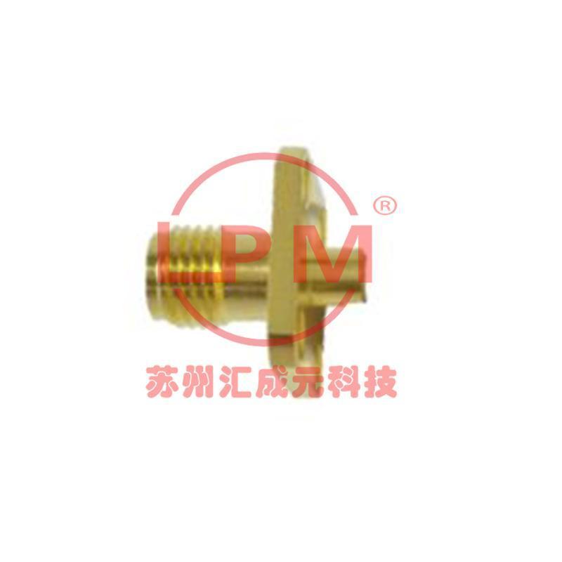 供應GIGALANE AFS08(G06SFC008) 系列替代品微波電纜組件