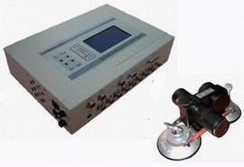 CTM-2008F汽车拖拉机综合性能测试仪