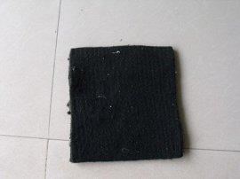 黑色保温棉