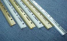 供应铝合金阳角线