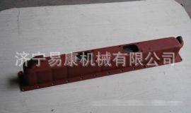 康明斯M11中冷器3801801