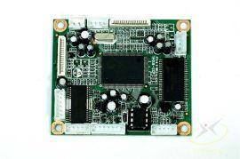 CD+USB+SD解码板