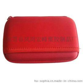 小型   包,   配件包装盒 工厂定制   保护套