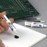 ITW CW2500 环氧涂层笔