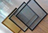 苏州双层玻璃固定窗批发价格